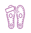 foot-01