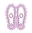 foot-02