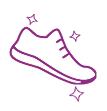 foot-03