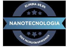 nanotec-logo